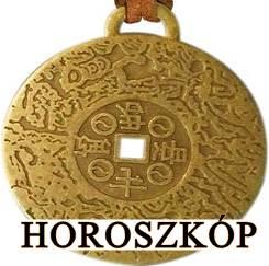 horoszkóp 2019